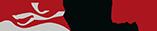 RANLife's Logo